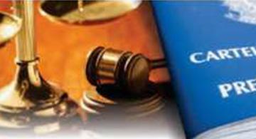 direito-previdenciario-2